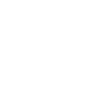 Airworks Worldwide